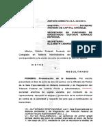 554-15-EAR-01-4_EJECUTORIA_FOLIO_00020716