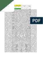 Estados de Ganancias y Perdidas.docx