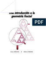 l_geofrac.pdf