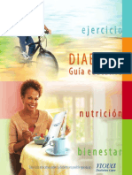 Diabetes Guia Educativa Buena