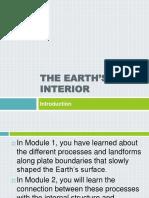 module2-intro-150624142843-lva1-app6892 - copy