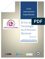 Informe_Curso_publicado