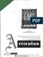 Historia Del Traducere