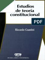 Estudios de teoria constitucional.pdf