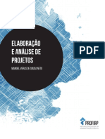 profiap-elaboracao-e-analise-de-projetos-final.pdf