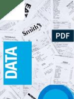 Britvic SDR 2010 Data-Library