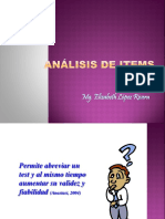 ANALISIS_DE_ITEMS_SESION_7.pdf