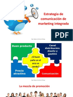 Promoción_PPT.pdf