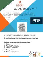 Ppt Seguridad y Autocuidado Mayo 2017 (1)