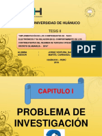 DIAPOSITIVA DE TESIS II