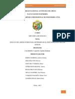 informe-de-la-parafinaRTGT.docx