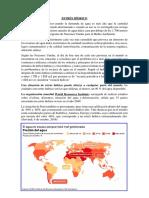 ESTRÉS-HÍDRICO-AGROMETEOROLOGIA.docx