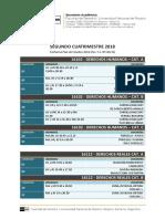 2018.SEGUNDO_CUATRIMESTRE_1.pdf
