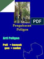 Dasar_dasar_pengukuran.pdf