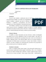 SCHUH ENGELS E A DIVISÃO SEXUAL DO TRABALHO.pdf