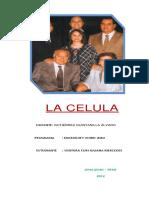 84940749-Trabajo-de-Celulas-MONOGRAFIA.docx