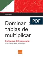 Dominar-las-tablas-de-multiplicar-MUESTRA_ESP.pdf