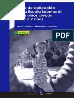 Guía de aplicación Escala Leonhardt para niños ciegos 0-2 años.pdf