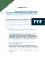 SSSTejada Trabajo Final de Proyecto de Consultoria II (1)