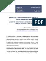 mesa_2-perez_de_stefano_final.pdf