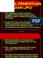 jpu contoh.pdf
