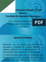 249240517-Analisis-inorganico-cualitativo.pptx