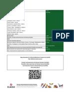 universidad-e-investigacion-cientifica.pdf