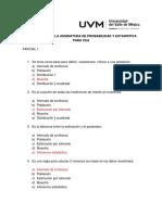 ProbEstaCEA.pdf