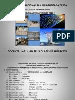 1-PROPIEDADES DE LOS MATERIALES.ppt