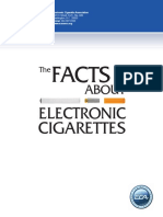 ECA_The_Facts_About_Electronic_Cigarettes.pdf