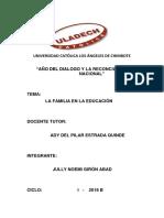 LA FAMILIA EN LA EDUCACION (1).pdf