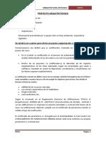 trabajo de arquitectura finalll (1).docx