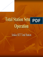 Total Station Setup and Operation.pdf