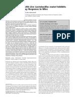 journal indah.pdf