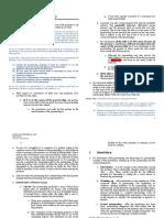 CIV2 ATP (7 March 2015).docx