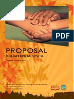 CONTOH_PROPOSAL_KKN.doc