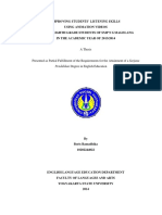 Boris Ramadhika 10202244022.pdf