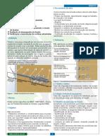 Manual Solotrat.pdf