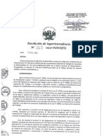 Aprueban-Protocolo-para-la-fiscalización-en-seguridad-y-salud-del-trabajo-en-el-sector-minero-Legis.pe_.pdf