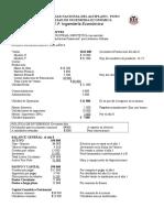 Caso Empresa Industrial Fnzs Myp v1