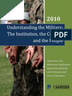 military_white_paper_final.pdf