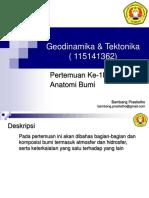 1B Anatomi Bumi.pptx
