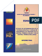 Informe_CT_mollendo.pdf