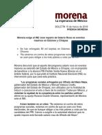 salariorosa2-morena.docx