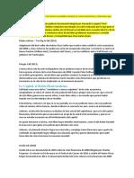 PELICULAS POLITICA ECONOMICA.docx