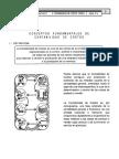 MD-5to-S1-ContabilidadCostos.pdf