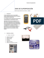 Superposicion Informe Final (1)