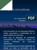 Crisis Convulsivas-1 1
