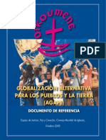 CMI_Justificativos Económicos a la ley dom.pdf