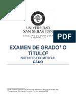 Caso Examen de Grado 201510